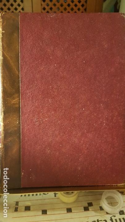 Libros antiguos: La Basílica de San Julián de los Prados (Santullano) en Oviedo - Foto 11 - 144913130