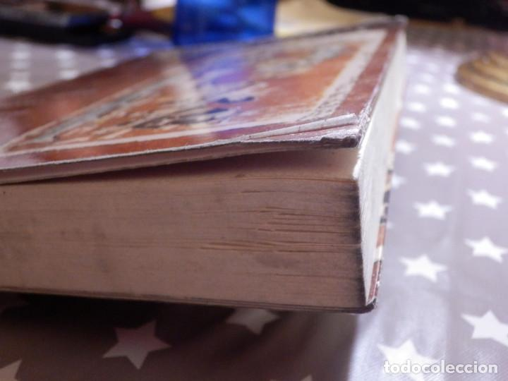 Libros antiguos: Libro - El libro de las destrucciones - Luis Zapico - Hortensia Landrove Entrelineas Editores - 2008 - Foto 4 - 145124718