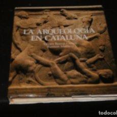 Libros antiguos: DICCIONARI CHAMBERS DE HISTORIA UNIVERSAL EN CATALAN ENORME TAMAÑO 1995 EDICIONS 62. Lote 171651579