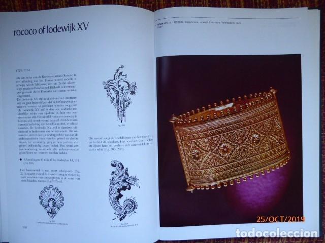 Libros antiguos: libro aleman exposicion o museo egipto y mesopotania1977 - Foto 11 - 92923210