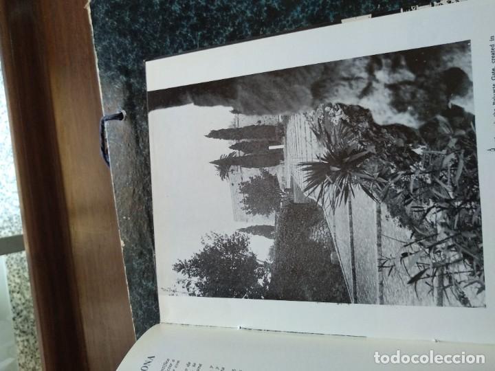 Libros antiguos: TARRAGONA - PASSEIG ARQUEOLOGIC - ANY 1977 - Foto 2 - 185059346