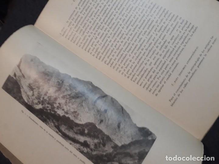 Libros antiguos: La antigua provincia de los Diaguitas. 1936 Márquez Miranda. Ilustrado. - Foto 5 - 187119006