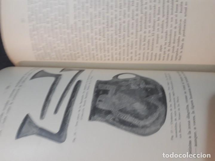 Libros antiguos: La antigua provincia de los Diaguitas. 1936 Márquez Miranda. Ilustrado. - Foto 14 - 187119006