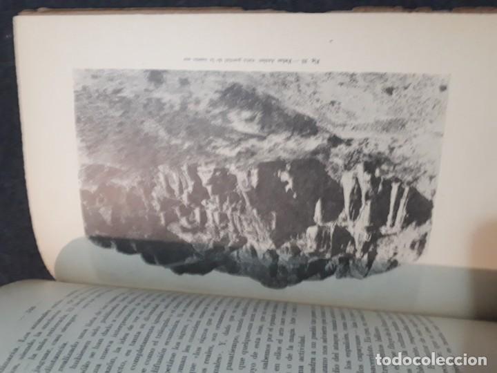 Libros antiguos: La antigua provincia de los Diaguitas. 1936 Márquez Miranda. Ilustrado. - Foto 15 - 187119006