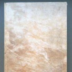 Libros antiguos: TARRAGONA - ANTIGÜEDADES ROMANAS DE TARRAGONA - JOSEPH BOY 1996. Lote 195008605