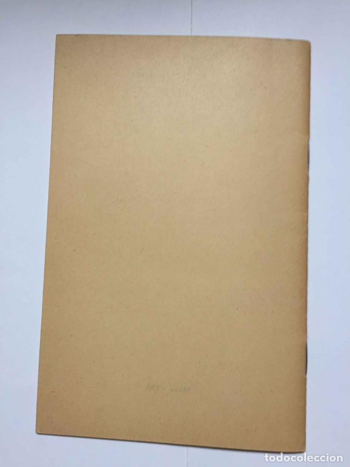 Libros antiguos: LES FOUILLES D' ITALICA (Mata Carriazo) París, 1935. Texto fancés. Arqueología - Foto 5 - 204188273