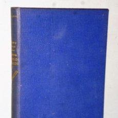 Libros antiguos: ESTUDIOS ARQUEOLÓGICOS E HISTÓRICOS. Lote 204849287