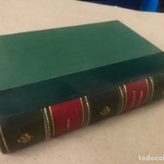 Libros antiguos: MANUAL DE ARQUEOLOGÍA AMERICANA. H. BEUCHAT. DANIEL JORRO EDITOR (1918), 1ª EDICIÓN.. Lote 208097035