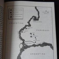 Livres anciens: LIBRO ARQUEOLOGICO. Lote 223996836