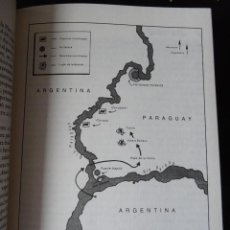 Livros antigos: LIBRO ARQUEOLOGICO. Lote 240612190