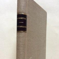 Libros antiguos: EXCELENTE ENCUADERNACIÓN. EJEMPLAR N.º 88. EN FRANCÉS.. Lote 269973088