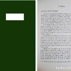 Libros antiguos: ANTONIO TOVAR LLORENTE: PELASGOS Y JONIOS. LAS EXCAVACIONES DE LA ACADEMIA DE PLATÓN... 1935.. Lote 278345143