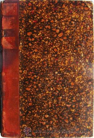 MANUAL DE DELINEANTES Y AUXILIARES DE INGENIERIA. VALLEJO ORTEGA, OBDULIO. PRIMERA EDICION, AGOTADA (Libros Antiguos, Raros y Curiosos - Bellas artes, ocio y coleccion - Arquitectura)