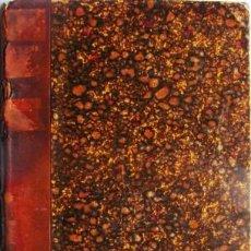 Libros antiguos: MANUAL DE DELINEANTES Y AUXILIARES DE INGENIERIA. VALLEJO ORTEGA, OBDULIO. PRIMERA EDICION, AGOTADA. Lote 28342226