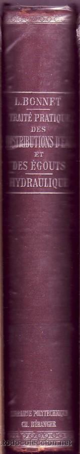 Libros antiguos: Lomo - Foto 2 - 28636070