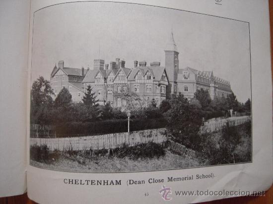 Libros antiguos: Catálogo GEORGE M. CALLENDER – 1909? * CALLENDRITE * AISLAMIENTO * IMPERMIABILIZACIÓN * - Foto 4 - 29639744