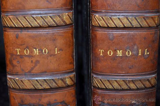 Libros antiguos: DESCRIZIONE DEL CAMPIDOGLIO DE RIGHETTI PIETRO. 2 VOLUMI. 1833 e 1836. di museo! - Foto 41 - 30412909
