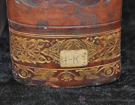 Libros antiguos: DESCRIZIONE DEL CAMPIDOGLIO DE RIGHETTI PIETRO. 2 VOLUMI. 1833 e 1836. di museo! - Foto 40 - 30412909