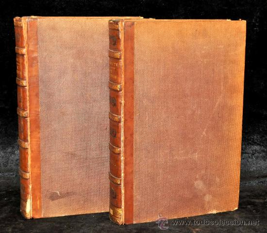 Libros antiguos: DESCRIZIONE DEL CAMPIDOGLIO DE RIGHETTI PIETRO. 2 VOLUMI. 1833 e 1836. di museo! - Foto 39 - 30412909