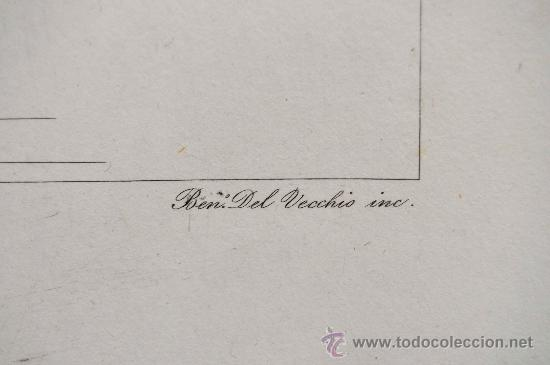 Libros antiguos: DESCRIZIONE DEL CAMPIDOGLIO DE RIGHETTI PIETRO. 2 VOLUMI. 1833 e 1836. di museo! - Foto 28 - 30412909