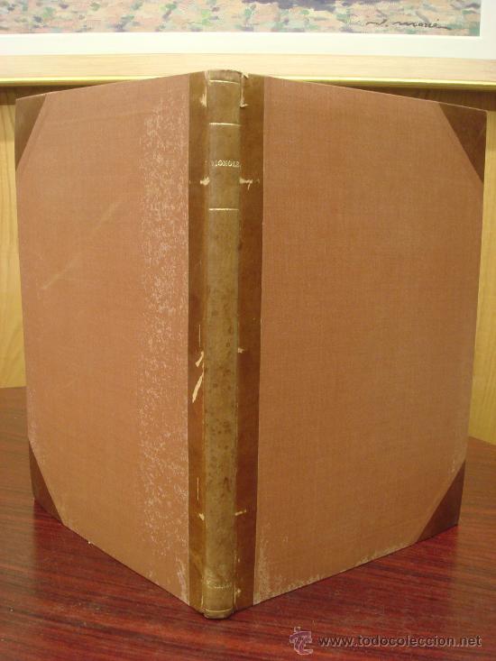 Libros antiguos: REGOLA DELLI CINQUE ORDINI D'ARCHITETTURA, 1773, I.Barozzio da Vignola - Foto 10 - 32785815
