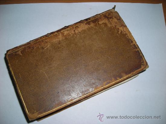 Libros antiguos: Histoire de L´Academie Royale des Inscriptions et Belles-Lettres, tomo VI, 1743, Contiene 9 grabados - Foto 22 - 33227460
