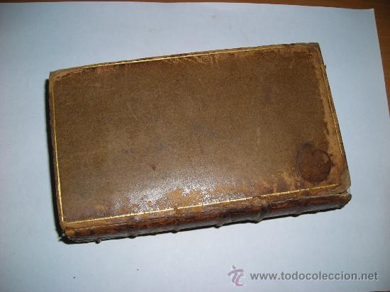 Libros antiguos: Histoire de L´Academie Royale des Inscriptions et Belles-Lettres, tomo VI, 1743, Contiene 9 grabados - Foto 21 - 33227460