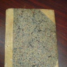 Libros antiguos: VARIA COMMENSURACION PARA LA ESCULTURA, Y ARQUITECTURA. 1795, JUAN DE ARPHE Y VILLAFAÑE. Lote 33220192