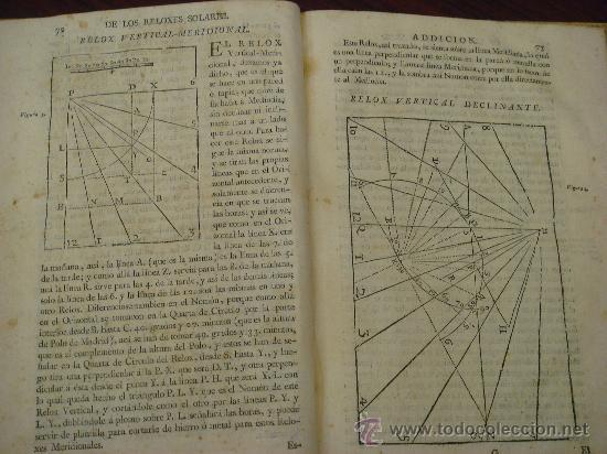 Libros antiguos: VARIA COMMENSURACION PARA LA ESCULTURA, Y ARQUITECTURA. 1795, Juan de Arphe y Villafañe - Foto 5 - 33220192