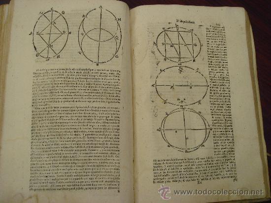 Libros antiguos: ARTE Y USO DE LA ARQUITECTURA, 1736, 2 Vol.,Lorenzo de San Nicolas y dirigido al Patriarcha San Jose - Foto 8 - 33219969