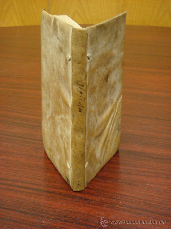 NEUE AUSGABE DER LEHRE VON DEN SÄULENORDNUNGEN, 1787, M. JACOB BAROZZIO V. VIGNOLA (Libros Antiguos, Raros y Curiosos - Bellas artes, ocio y coleccion - Arquitectura)
