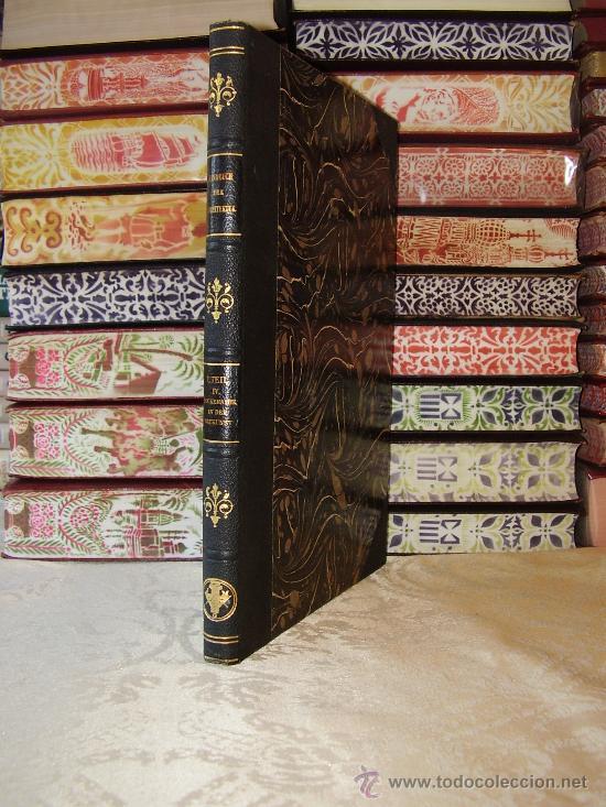 HANDBUCH DER ARCHITEKTUR. ( I. TEIL IV. DIE KERAMIK IN DER BAUKUNFT ) (Libros Antiguos, Raros y Curiosos - Bellas artes, ocio y coleccion - Arquitectura)
