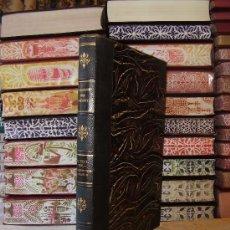 Libros antiguos: HANDBUCH DER ARCHITEKTUR. ( IV. TEIL VIII. 3. BESTATTUNGS ANLAGEN ). Lote 33735853