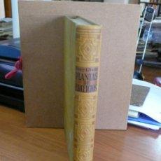 Libros antiguos: COMPOSICIÓN DE PLANTAS DE EDIFICIOS. PERCY L. MARKS.1926.. Lote 37643471