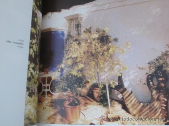 Libros antiguos: MONASTERIOS. EDICIONES RUEDA. NUESTRO PATRIMONIO CULTURAL. - Foto 6 - 38029225