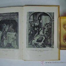 Libros antiguos: EL ARTE GOTICO EN ESPAÑA. M. DE LOZOYA. ED. LABOR 1935. ILUSTRADO.. Lote 39253147