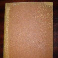 Libros antiguos - Materiales de Construcción Nº2 - Su empleo y resistencia - L. A. Barré - 40318095