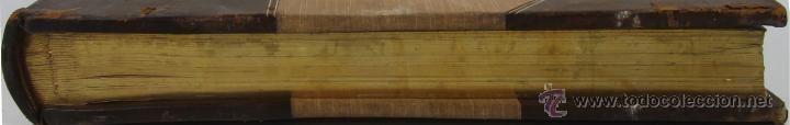 Libros antiguos: 4579. ARCHITEKTONISCHE CHARAKTERBILDER. HERAUSGEGEBEN VON BRUNO. EDIT. CARL EBNER. 1900. - Foto 10 - 42321844