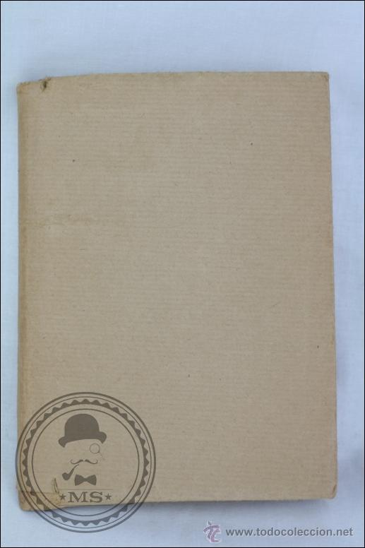 Libros antiguos: Libro en Catalán - Resum d'Historia del Catalanisme, Nº 125 - A Rovira i Virgili - Editorial Barcino - Foto 4 - 45513390