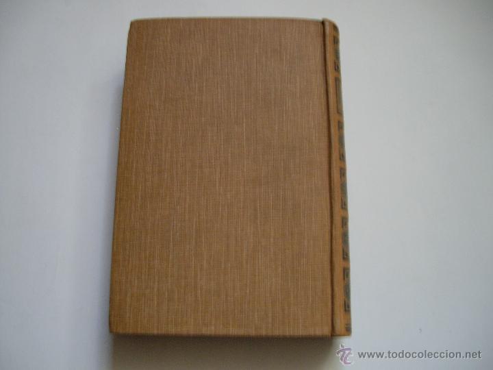 Libros antiguos: MANUAL DE ORNAMENTACION - Foto 13 - 36160037