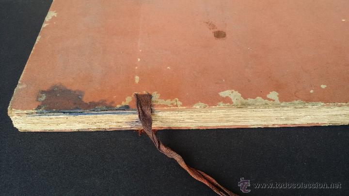 Libros antiguos: Villas y chalets, Víctor de Falgás. 1920. - Foto 3 - 49030474