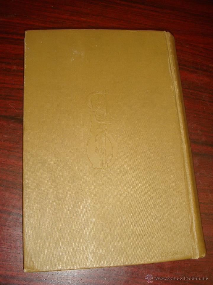 Libros antiguos: ARQUITECTURA CIVIL ESPAÑOLA DE LOS SIGLOS I AL XVIII. 1922. 2 TOMOS. VICENTE LAMPEREZ Y ROMEA - Foto 13 - 32169008