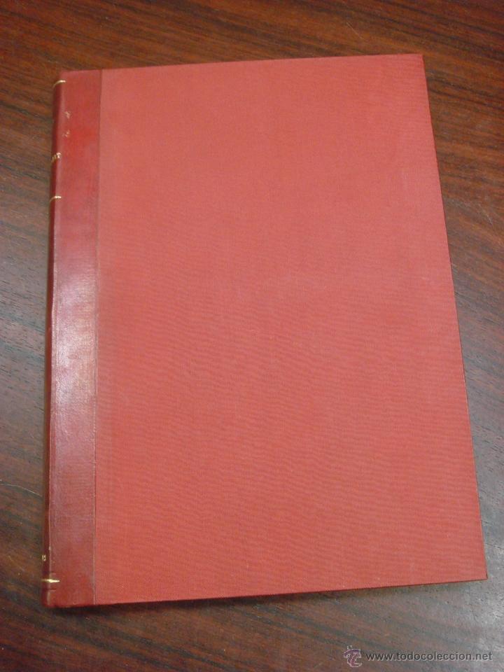 Libros antiguos: THIRTY YEARS OF BRITISH ART. 1930. - Foto 4 - 32209580