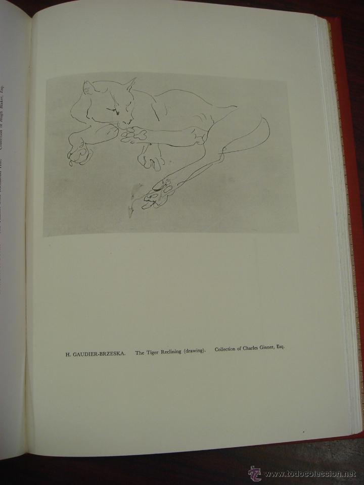 Libros antiguos: THIRTY YEARS OF BRITISH ART. 1930. - Foto 12 - 32209580