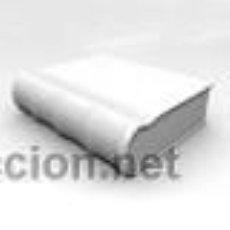Libros antiguos - Apuntes de Materiales de Construcción (Cánto). Año 1924 - 50725081