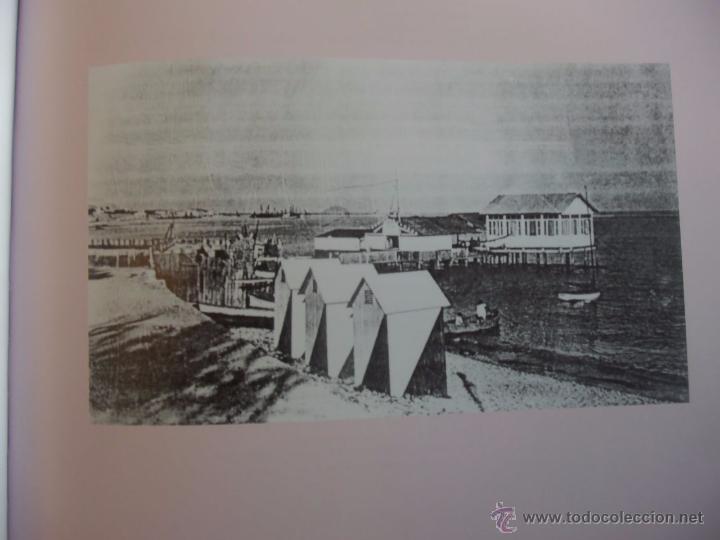 Libros antiguos: MONUMENTOS DESAPARECIDOS DE LA COMUNIDAD VALENCIANA - ALICANTE - Foto 3 - 50808059