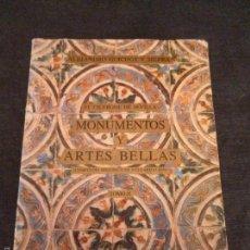Libros antiguos: GUICHOT : EL CICERONE DE SEVILLA. MONUMENTOS Y ARTES BELLAS.TOMO II. Lote 58266126