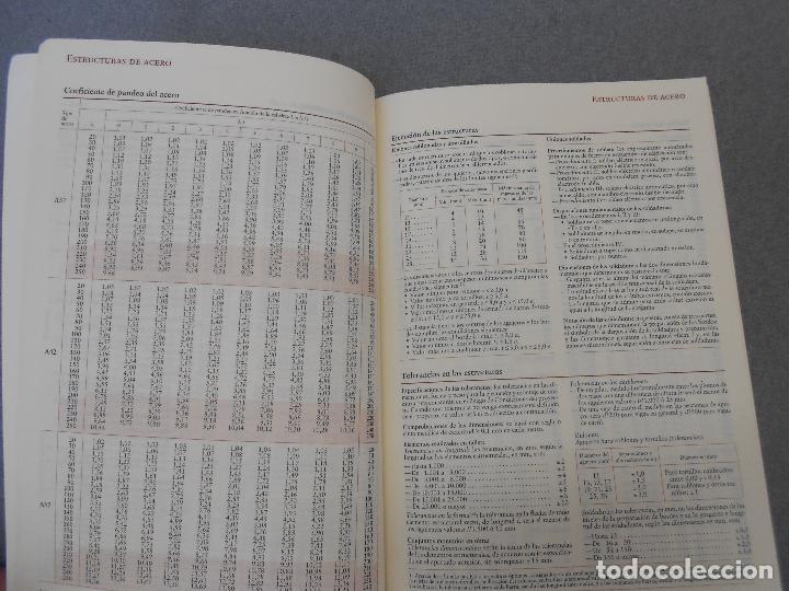 Libros antiguos: COLEGIO OFICIAL DE ARQUITECTOS DE MURCIA. MEMORIA 2003. - Foto 2 - 75727847