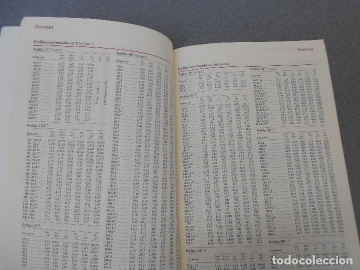 Libros antiguos: COLEGIO OFICIAL DE ARQUITECTOS DE MURCIA. MEMORIA 2003. - Foto 3 - 75727847