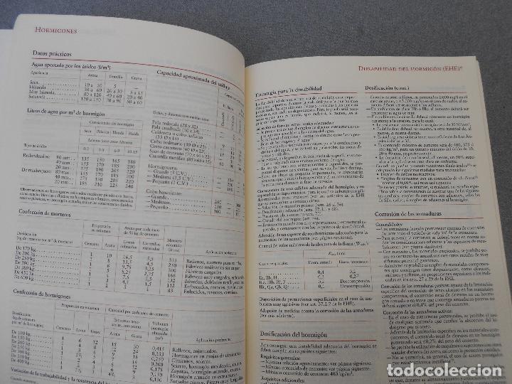 Libros antiguos: COLEGIO OFICIAL DE ARQUITECTOS DE MURCIA. MEMORIA 2003. - Foto 4 - 75727847